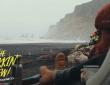 OFF THE PATH IN ISLAND – IM LAND VON FEUER UND EIS